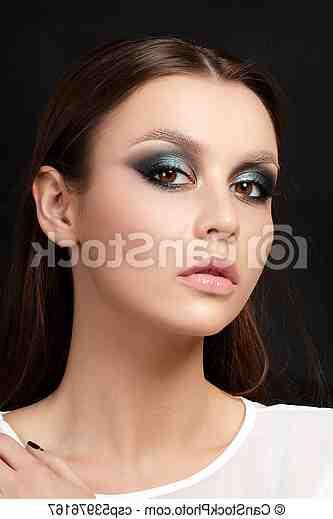 Où acheter maquillage de marque pas cher ?