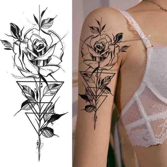 Où trouver des tatouages éphémères ?