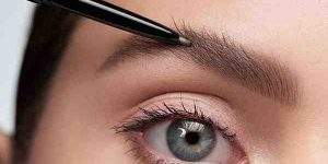 Quel est le meilleur crayon à sourcil ?