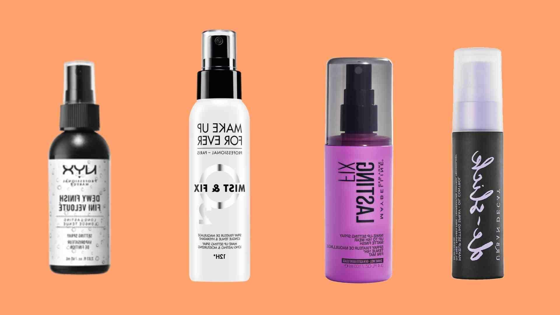Quel est le meilleur magasin de maquillage ?