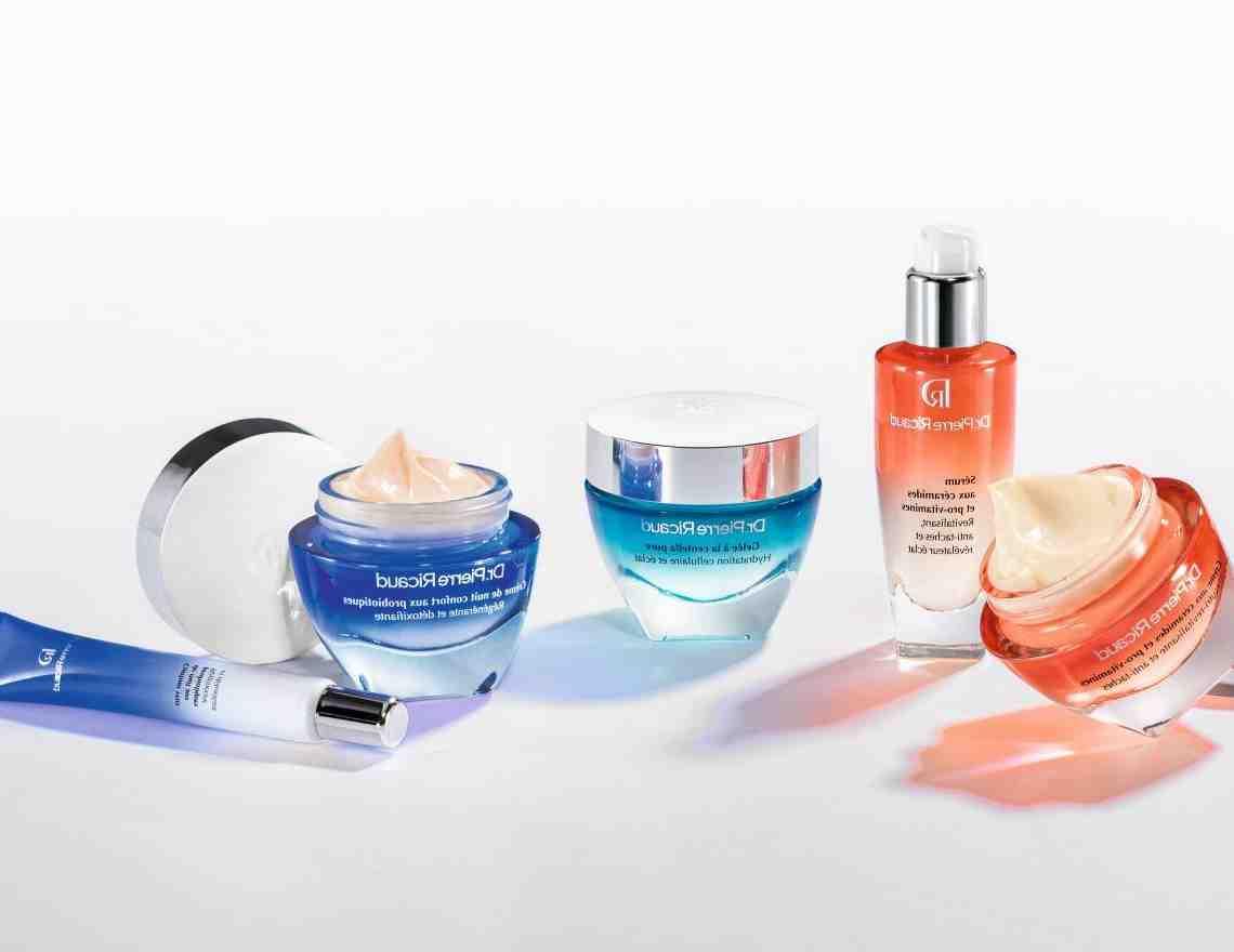 Quel est le meilleur sérum pour peau mature ?