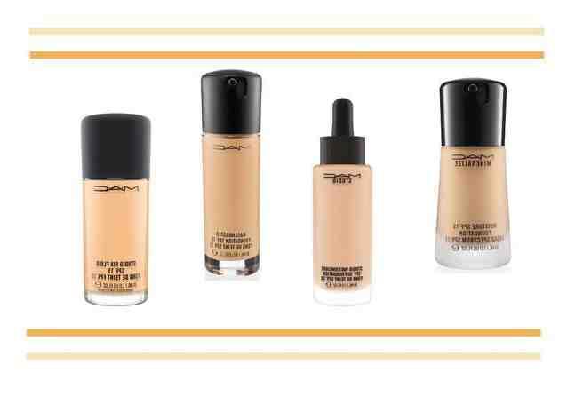 Quelle est la marque de maquillage la plus vendue ?