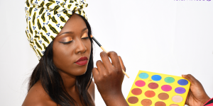 Quelle est la meilleure marque de maquillage ?