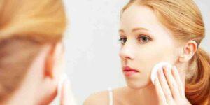 Comment utiliser le maquillage à l'eau ?