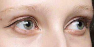 Quel Eye-liner pour débutant ?