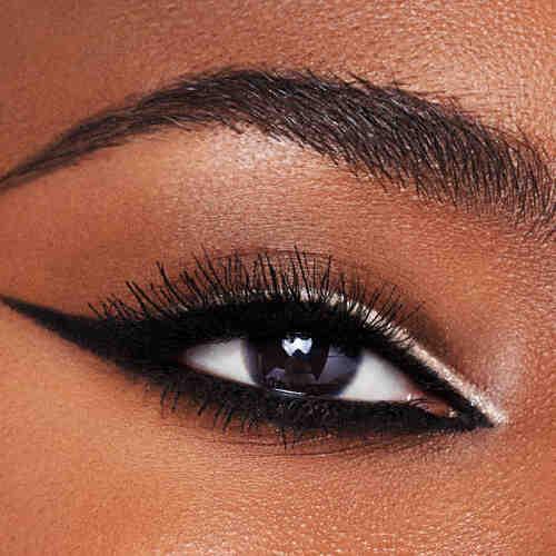 Quel eye-liner feutre choisir ?