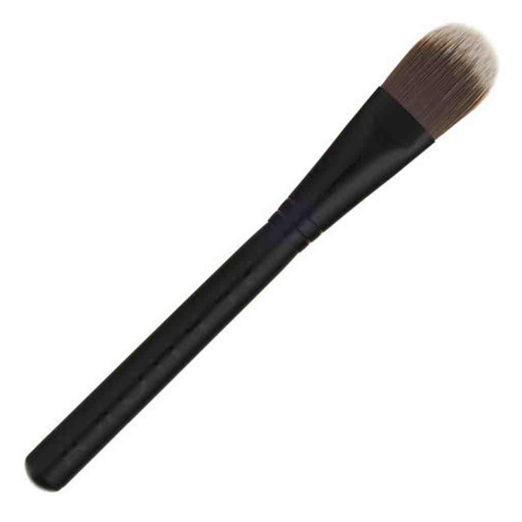 Quel pinceau de maquillage utiliser ?