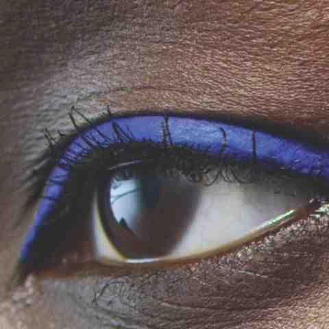 Quelle couleur eyeliner pour quels yeux ?