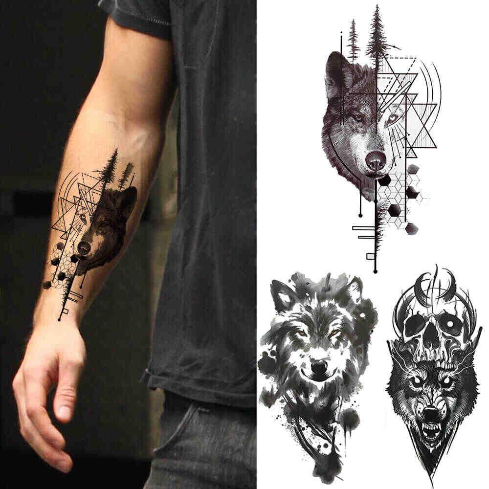 Comment faire un tatouage qui dure longtemps ?