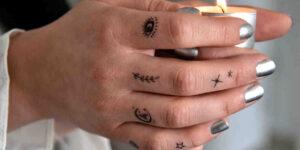 Où trouver tatouage éphémère ?